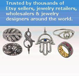 semi precious wholesale india gemstone wholesale gemstone silver jewelry semi