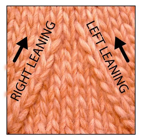 decrease 2 stitches knitting techknitting purl decreases p2tog p2tbl ssp
