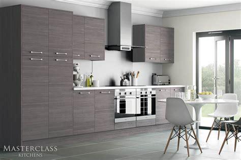 grey modern kitchen design modern designs installtion kitchens bristol