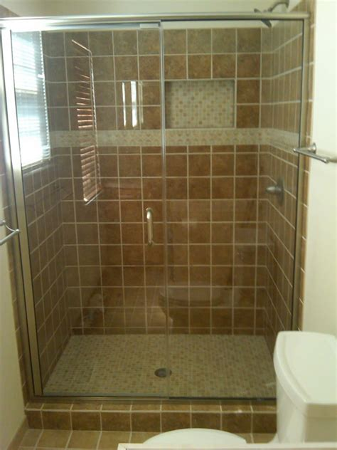 cheapest shower doors maryland shower enclosures custom shower enclosures and