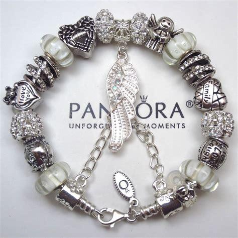 pandora bracelets 10 most desirable pandora bracelet cosmetic ideas