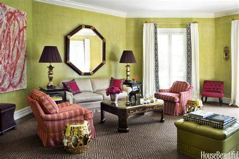 living room best living room decoration remodel living room decoration ideas simple living
