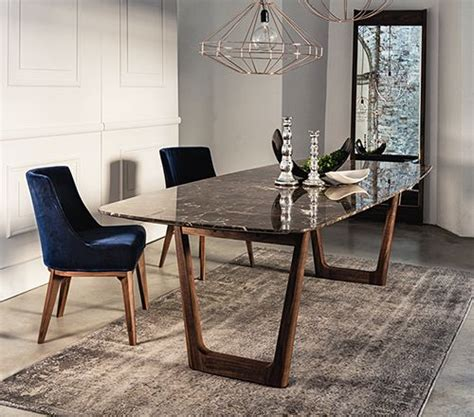 dining room table with marble top best 25 marble dining tables ideas on marble