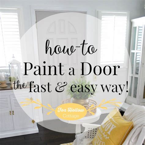 paint quickly top 15 diy craft and home decorating projects of 2015