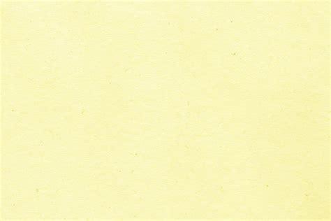 yellow lights light yellow background