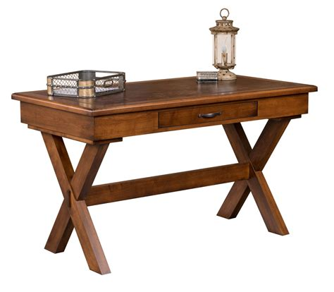 writing desks for home office writing desks archives gish s amish legacies