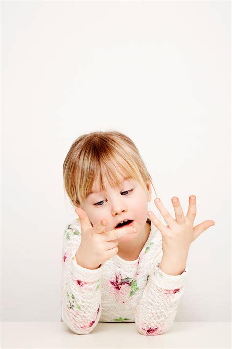 for children penn linguist determines tipping point for children
