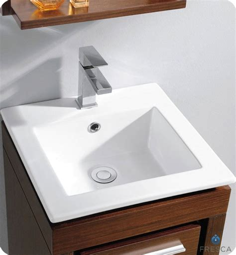 sink vanities for small bathrooms small bathroom vanities traditional los angeles by vanities for bathrooms