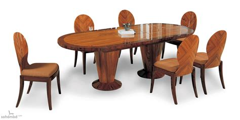 wooden tables dining dining room inspiring wooden dining tables and chairs