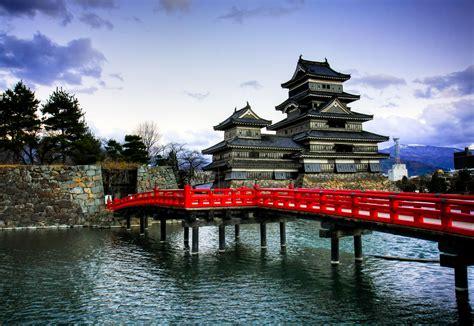 Al Giappone Serve Altra Medicina Trend