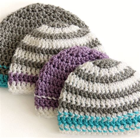 donating knitted baby hats hospitals crocheted hats to donate favecrafts