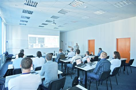 classes for file fl technics inside the class jpg