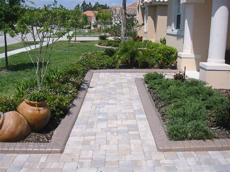 different garden ideas different takes on landscape edging idea landscaping