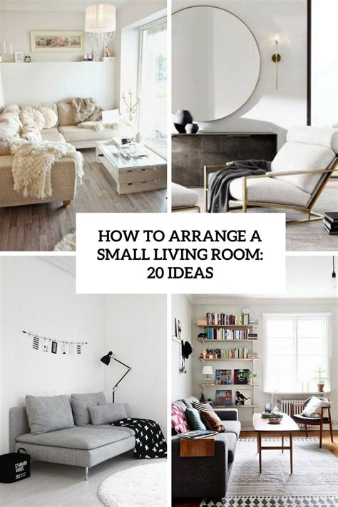 arrange furniture small living room how to arrange a small living room beautiful how to