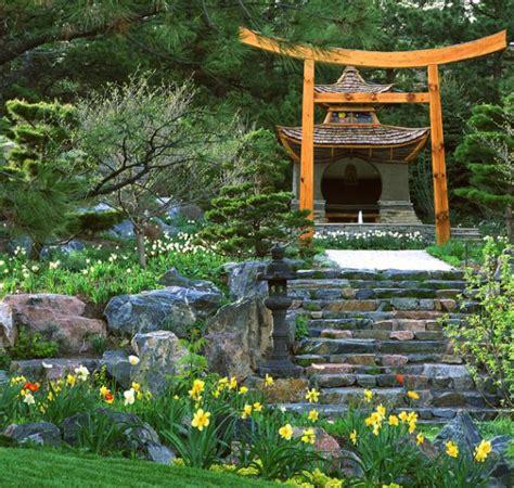 japanese garden design japanese garden design pictures home garden design