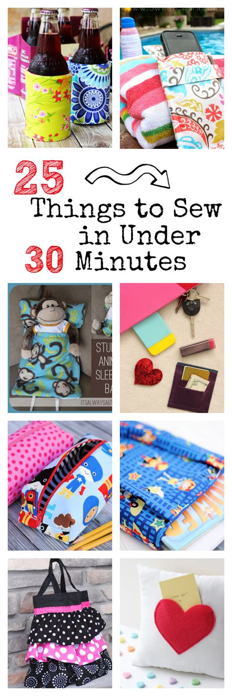 30 minute craft projects crafts on diy headband headband tutorial and