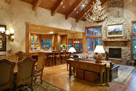 house plans with vaulted great room 20 gorgeous craftsman home plan designs