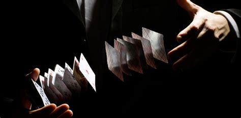 card magic cool magic tricks magic card tricks