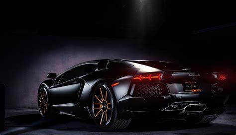 Hd Black Car Wallpaper For Laptop by 1336x768 Lamborghini Black Laptop Hd Hd 4k Wallpapers
