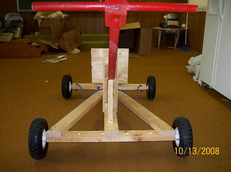 cub scout woodworking projects cub scout pushmobile by missingdigitworkshop