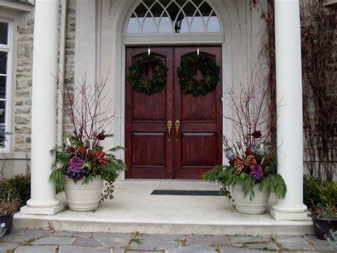 front entrance door door windows wooden front entrance design front