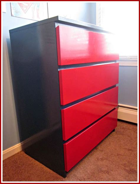 spray painting dresser spray paint dresser home furniture design