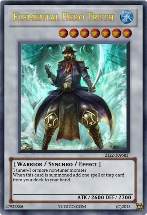 make own yugioh card yugico yugioh card creator design and make your own