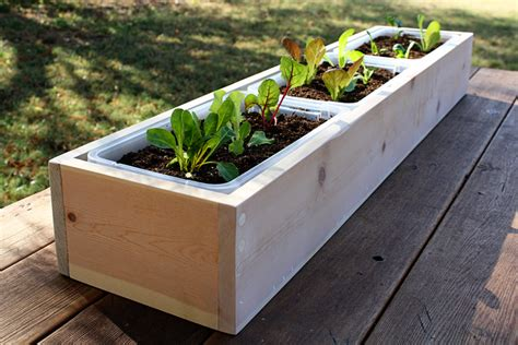 wood planter boxes woodworking plans pdf diy free planter box plans pdf free garden