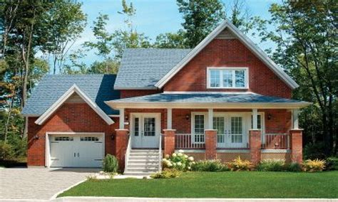 small country cottage house plans small affordable house plans small cottage house plans