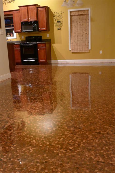 epoxy kitchen floor epoxy kitchen floor cost gurus floor