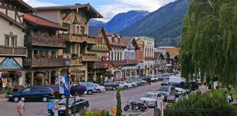 best small town in america the 12 cutest small towns in america huffpost