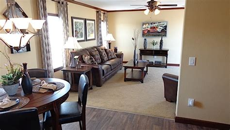 mobile home interior design pictures you seen the in manufactured home interior design mhbay