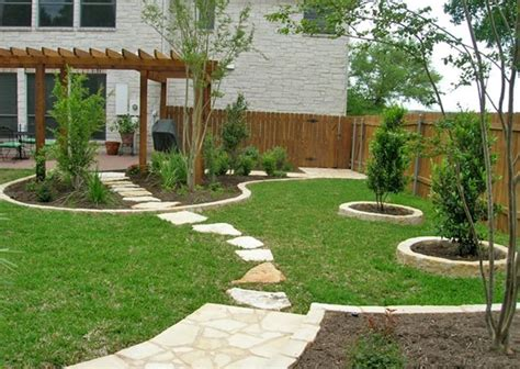 backyard landscaping ideas for 30 wonderful backyard landscaping ideas