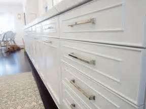 best kitchen cabinet handles kitchen cabinet handles photo of best cabinet pulls