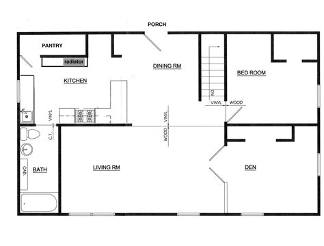 floor plan search 100 search floor plans new homes by westbay u2013
