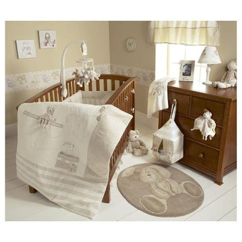 baby crib bedding neutral neutral crib bedding sets the smart choice