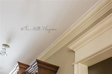 behr paint colors linen white interior amazing revere pewter behr to give your home