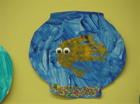 fish crafts for beautiful chaos preschool f is for fish