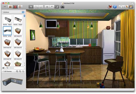 house design software for mac australia free home design software australia castle home