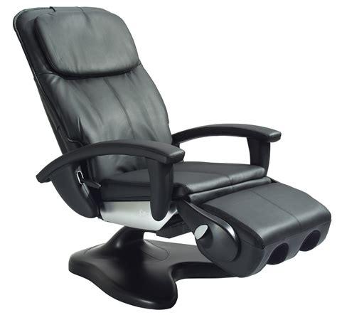 fauteuil de bureau marron chocolat