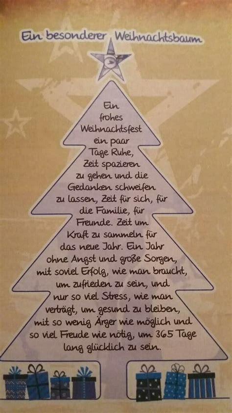 der weihnachtsbaum 220 ber 1 000 ideen zu weihnachtsgedichte auf