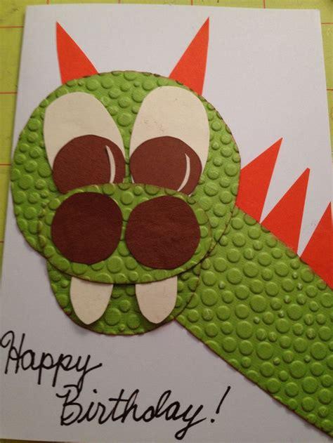 boys birthday cards to make 17 best ideas about boy birthday cards on boy