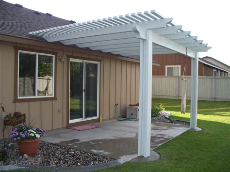 attaching pergola to roof how to attach pergola to roof hostyhi