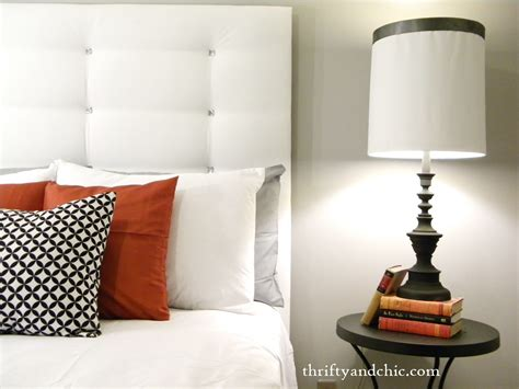 how to make a headboard out of wood bedroom pretty how to make a headboard out of plywood