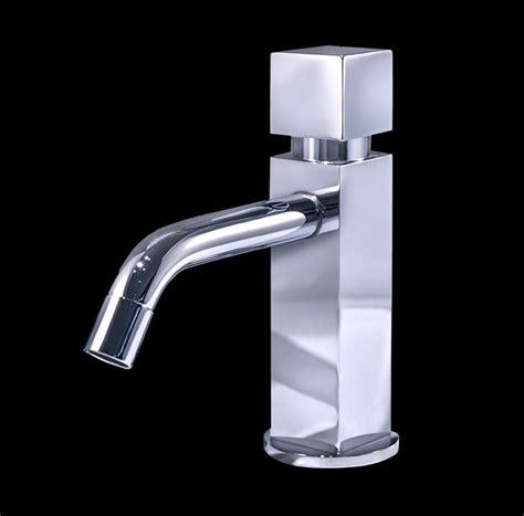 designer bathroom faucets zara chrome finish modern bathroom faucet