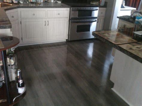laminate floor in kitchen flooring kitchen wood laminate flooring kitchen cheap