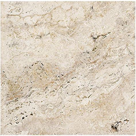 Bathroom Mosaic Tile Designs marazzi travisano trevi 18 in x 18 in porcelain floor