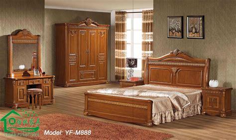 bedroom furniture galleries bedroom delightful bedroom furniture images of in