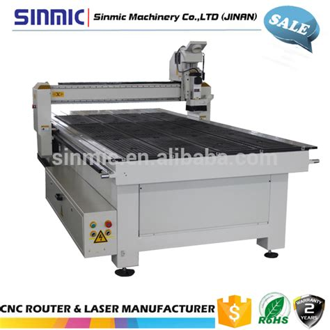woodworking cnc machines for sale sinmic cheap woodworking cnc router cnc machine for sale
