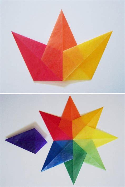 paper kite craft kite crafts for